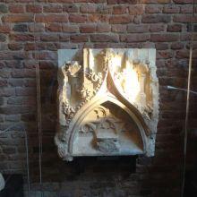 sacramentshuisje